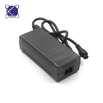 5V 15A Power Supply 5Volts DC Adapter