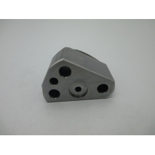 Custom SuJ2 CNC Lathe manufacturing parts