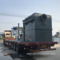 Power Plant  Filter Bag Dust Collector