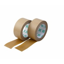 Hot Sale Sterke Adhesive Kraftpapier tape