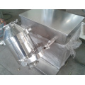 New Condition Food Granular Mixing Machine