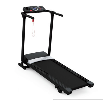 Sporting goods Household Fitness Equipment Treadmill
