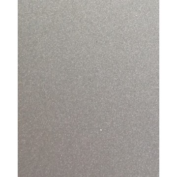 Aluminum composite panel insulation wall cladding