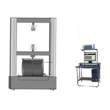 Good Quality for Peel Strength Testing Machine Computer Control Ring Stiffness Testing Machine export to Dominican Republic Factories