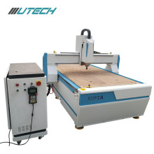 China Top 10 for Sign Cnc Router 3d carving routers for sign making cnc machine supply to Niger Suppliers
