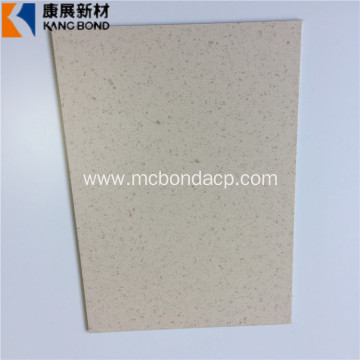 2020 Hot Sale PE/PVDF Coating ACP Metal Panels