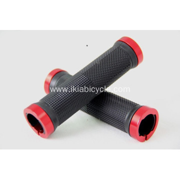Cycling Bicycle Bike Handlebar Rubber Grips