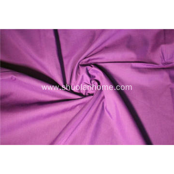 100GSM black lining  pocket fabric