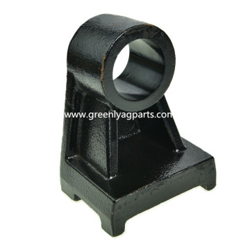 SN9691 Sunflower trunion mount for SN3090 bearing housing