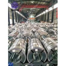 Lower price PPGI steel coils