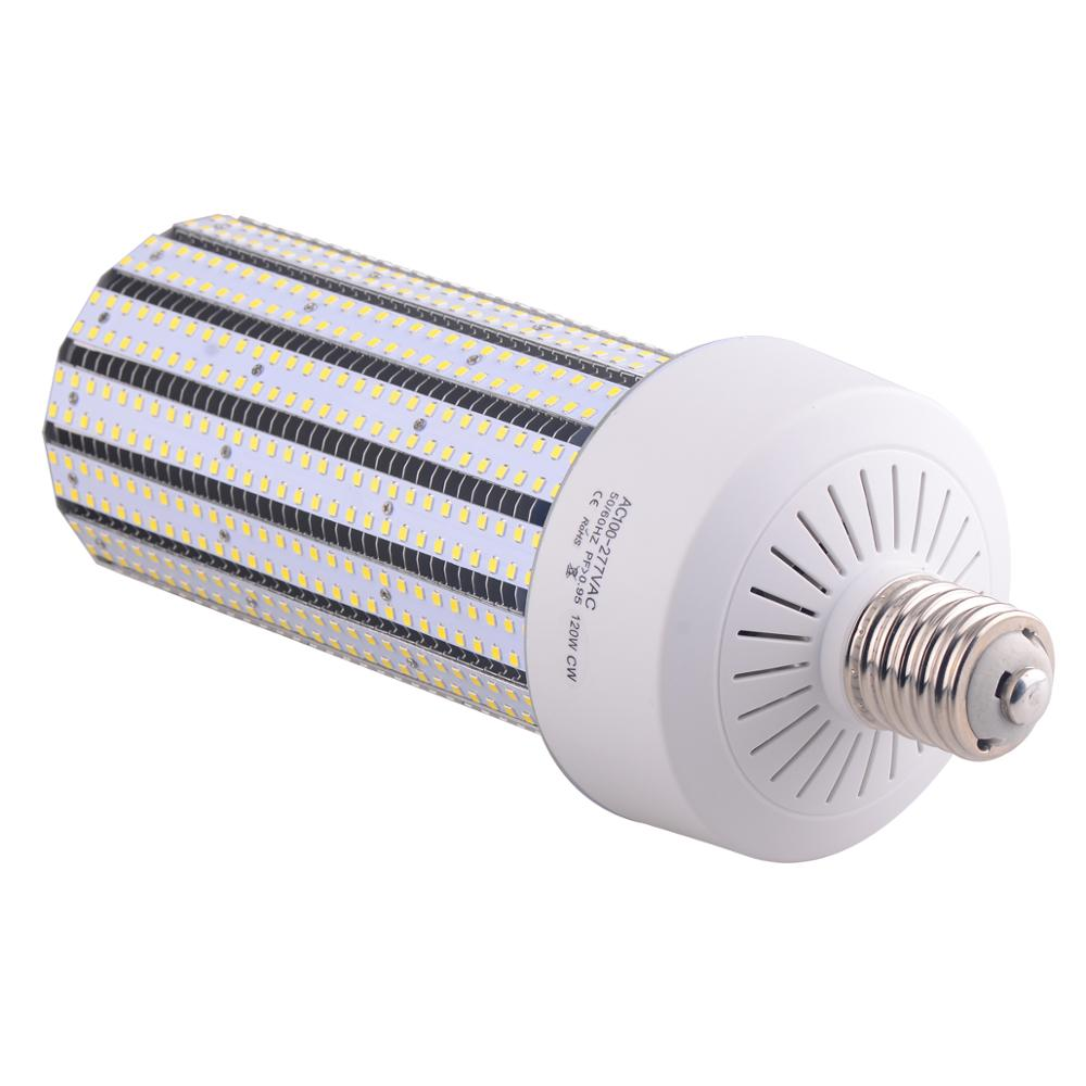 150 Watt Led Corn Lamp (3)