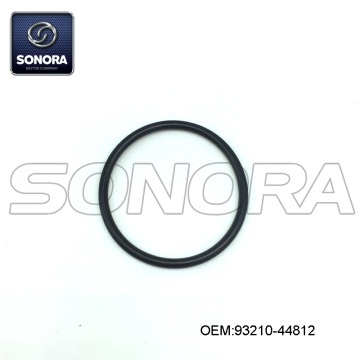 YAMAHA YBR 125 O-Ring (OEM: 93210-44812) Top Quality