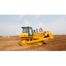 SEM816FR 160hp Forestry Bulldozer with Reasonable Price
