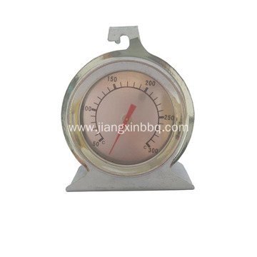 Classic Series Large Dial Oven Thermometer