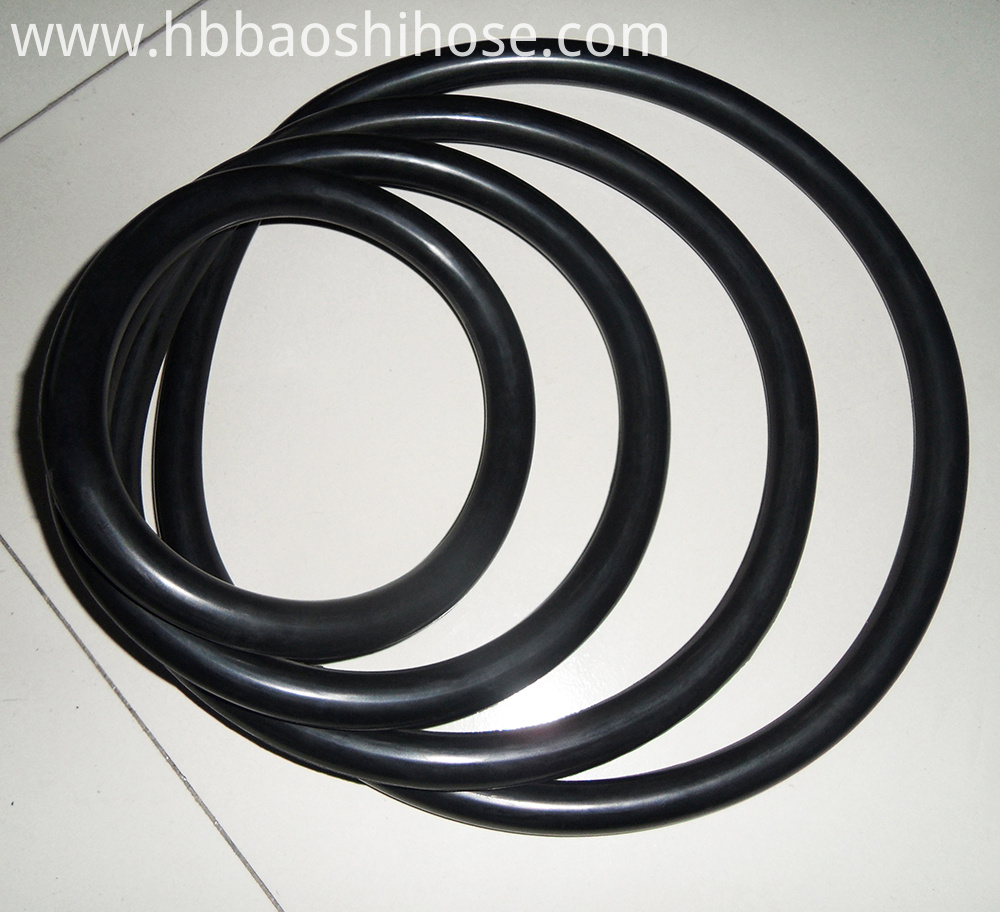 Normal Oil Seal