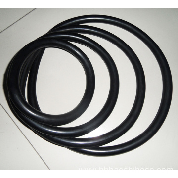 Common Rubber Hydraulic Seal