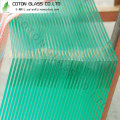 Afgd Tempered Safety Glass