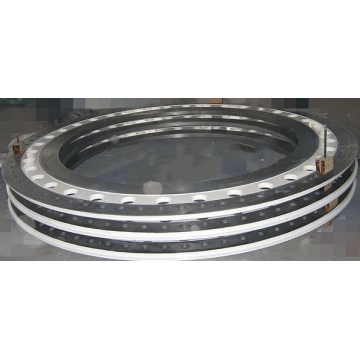2.0MW Yaw Ring for Wind Turbine