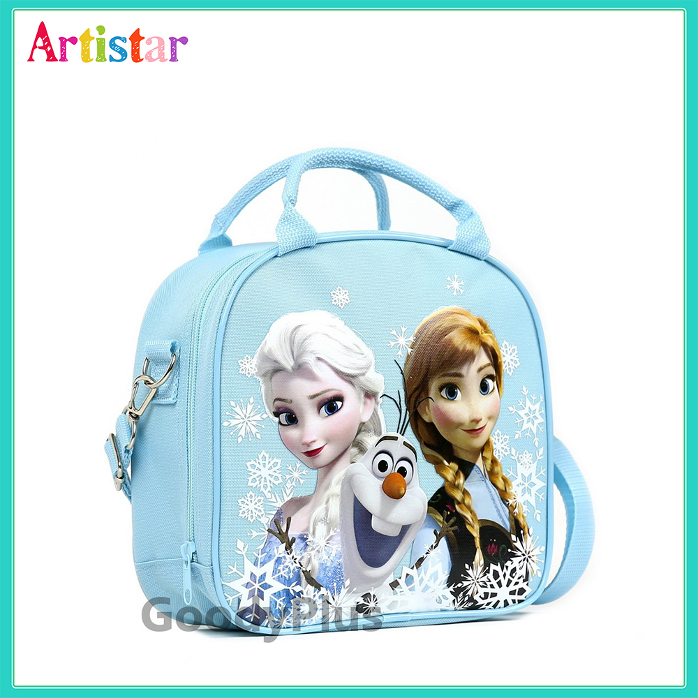 Disney Frozen Bag 20 2
