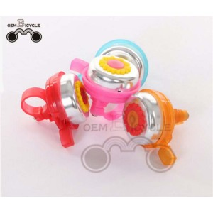 Kids Bicycle Bell