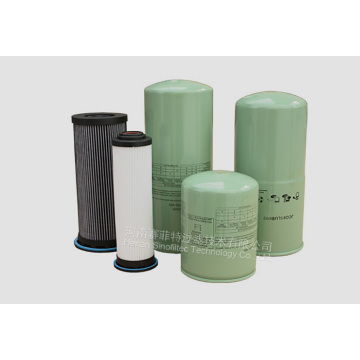 Sullair Air Compressor Oil Filter Elements