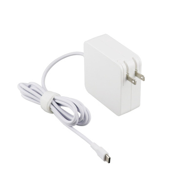 16.5V 3.65A 60W for Apple Macbook Pro Charger