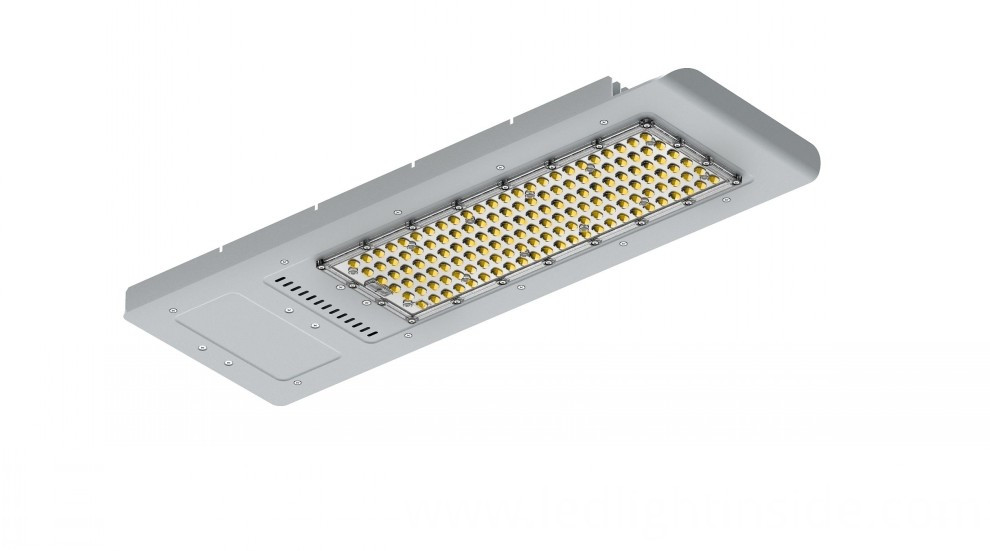 5-Year-Warranty 150W LED Street Light