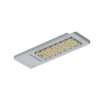 5-letá záruka 150W LED Street Light IP65