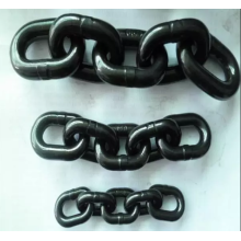 Wholesale  G80 chain