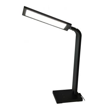 Unique Style Office Desk Lamp With Eye caring Design