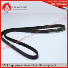 High Quality Original Unitta Belt 360-1.5GT-5MM