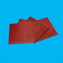 Good producing 10mm Phenolic Paper Laminated Plate