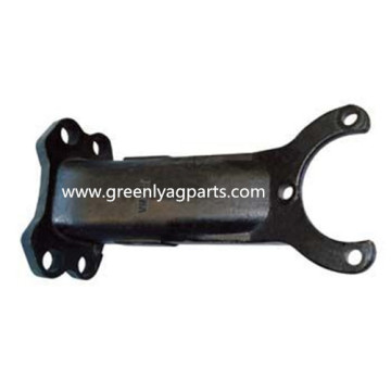 Cheapest Price for Case IH Tractor Parts 129532C2 Case-IH Gang bearing standard supply to Eritrea Manufacturers