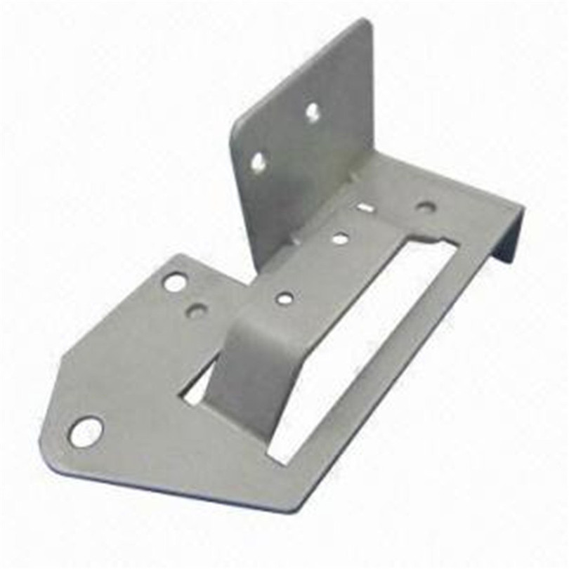 Auto Steel Parts Bending Stamping China Manufacturer