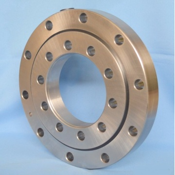 Cross Roller Slewing Bearing Outer Ring 1-HJW944