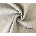 Super Quality 90% Wool 10% Nylon Fabric