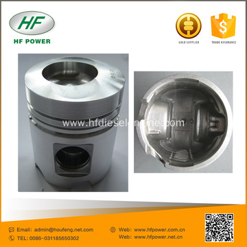 Deutz FL912 diesel engine piston for sale