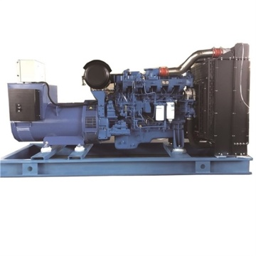 Perkins generator in good quality