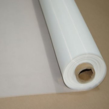 OEM/ODM for Screen Printing Mesh Nylon Silk Screen Printing supply to South Korea Wholesale