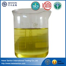 Super Rapid Knockdown Household Insecticide Imiprothrin