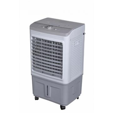 New 4000CBM Home Use Hot Sell Air Cooler