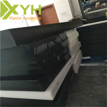 Sell good quality acetal POM plastic board