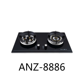 Hot-selling for Heat Pump System Kitchen burning gas ANZ - 8886 supply to Heard and Mc Donald Islands Suppliers