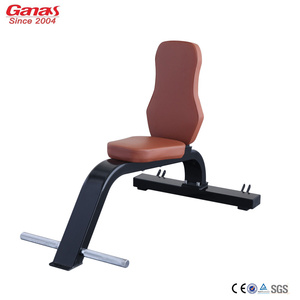Luxury Fitness Equipment Multi-Purpose Bench