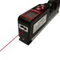 3 In 1 Rangefinder Best Laser Level Sale