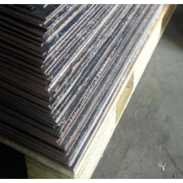 NY510 Asbestos Rubber Jointing Sheet
