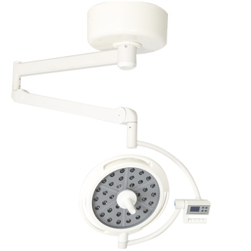 Hospital equipment surgical shadowless led operating light