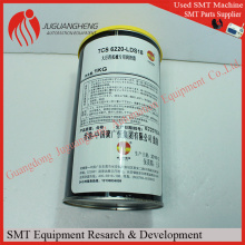 TCS 6220-LDS18 1KG Industrial Grease