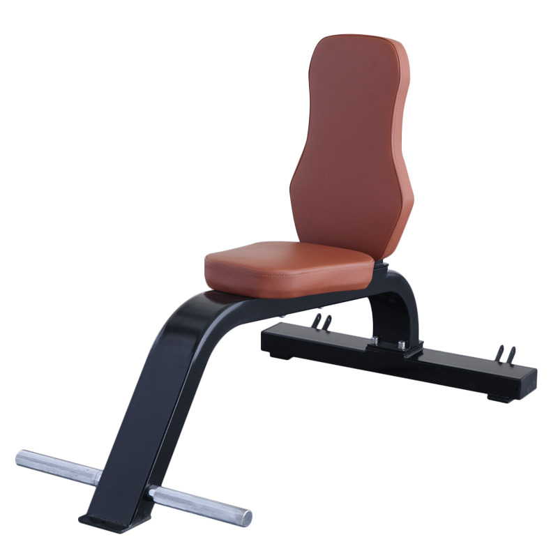 MT-7040 upright bench