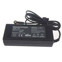 19V90W laptop ac adapter for toshiba Satellite charger